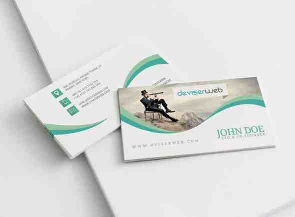 75 free business card templates that are stunning beautiful 56 creative photography business card template wajeb Image collections