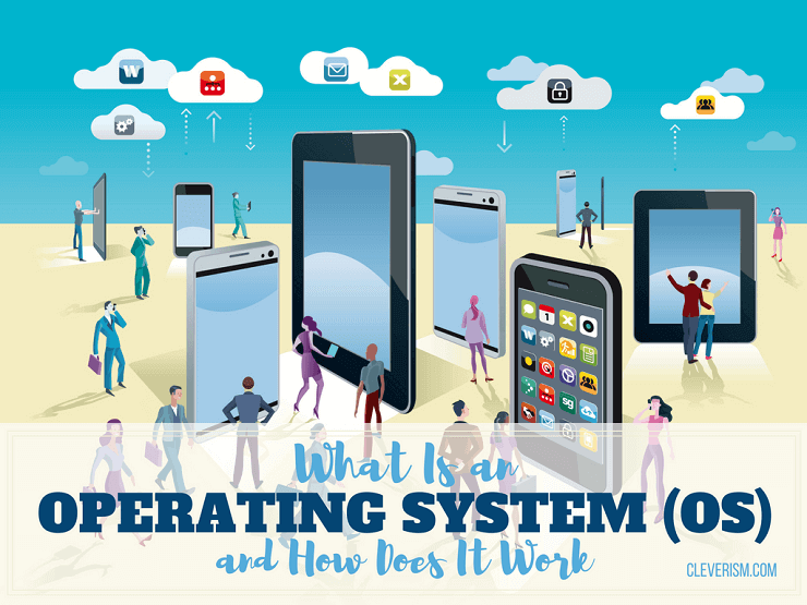 968 What is an Operating System OS and how does it work?fit=740%2C555&ssl=1 what is an operating system (os) and how does it work