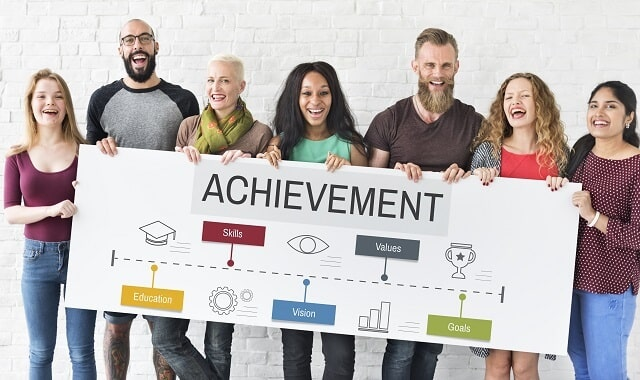 10 Awesome Free Career Self-Assessment Tools on the Internet