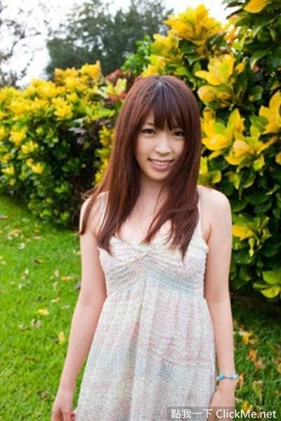 前AKB48中西里菜妹妹化身《山口理紅》,遭癡漢中出潮紅失禁濕滿地