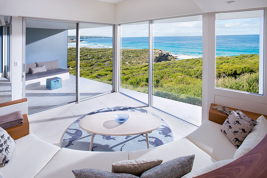 rooms-with-amazing-view-34__880.jpg