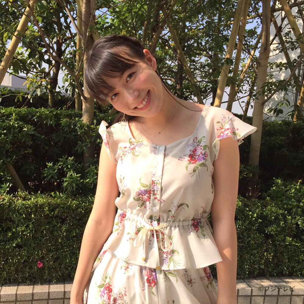 mezamashi.tv_19761383_1439812499399813_6428058306727641088_n.jpg
