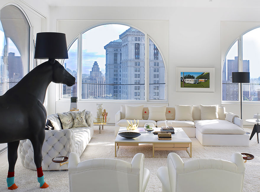 rooms-with-amazing-view-37__880.jpg