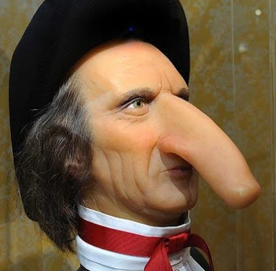 longest nose in history.jpg