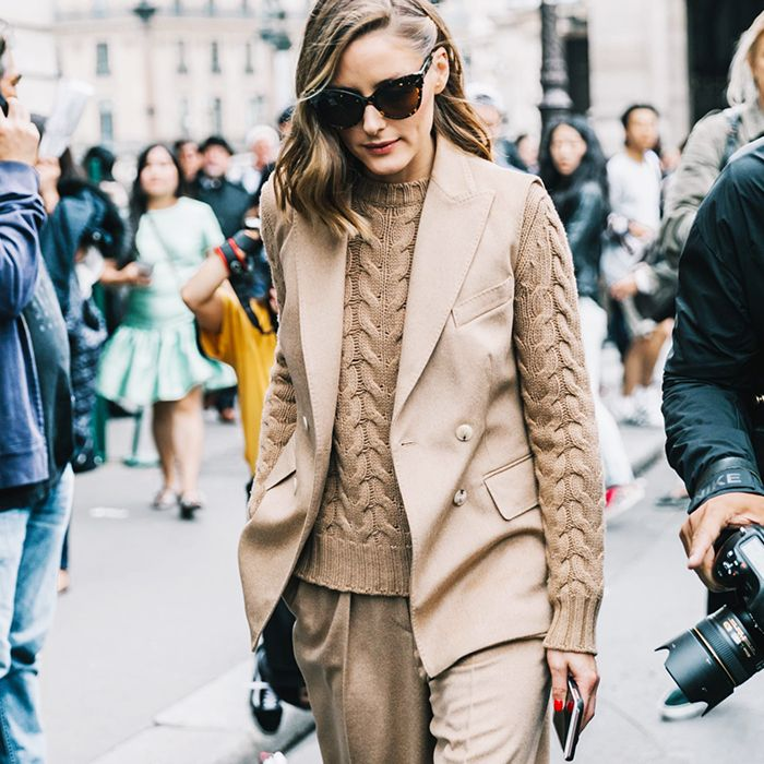 10 easy winter outfit ideas to try at work and in life