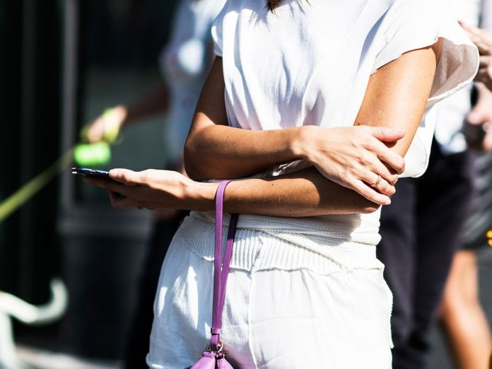The #1 Fabric to Avoid, According to Science