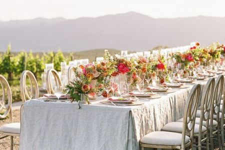 small wedding venues for guests full hd maps locations another