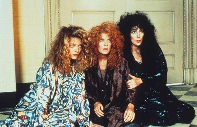watch these 8 movies before planning your halloween costume