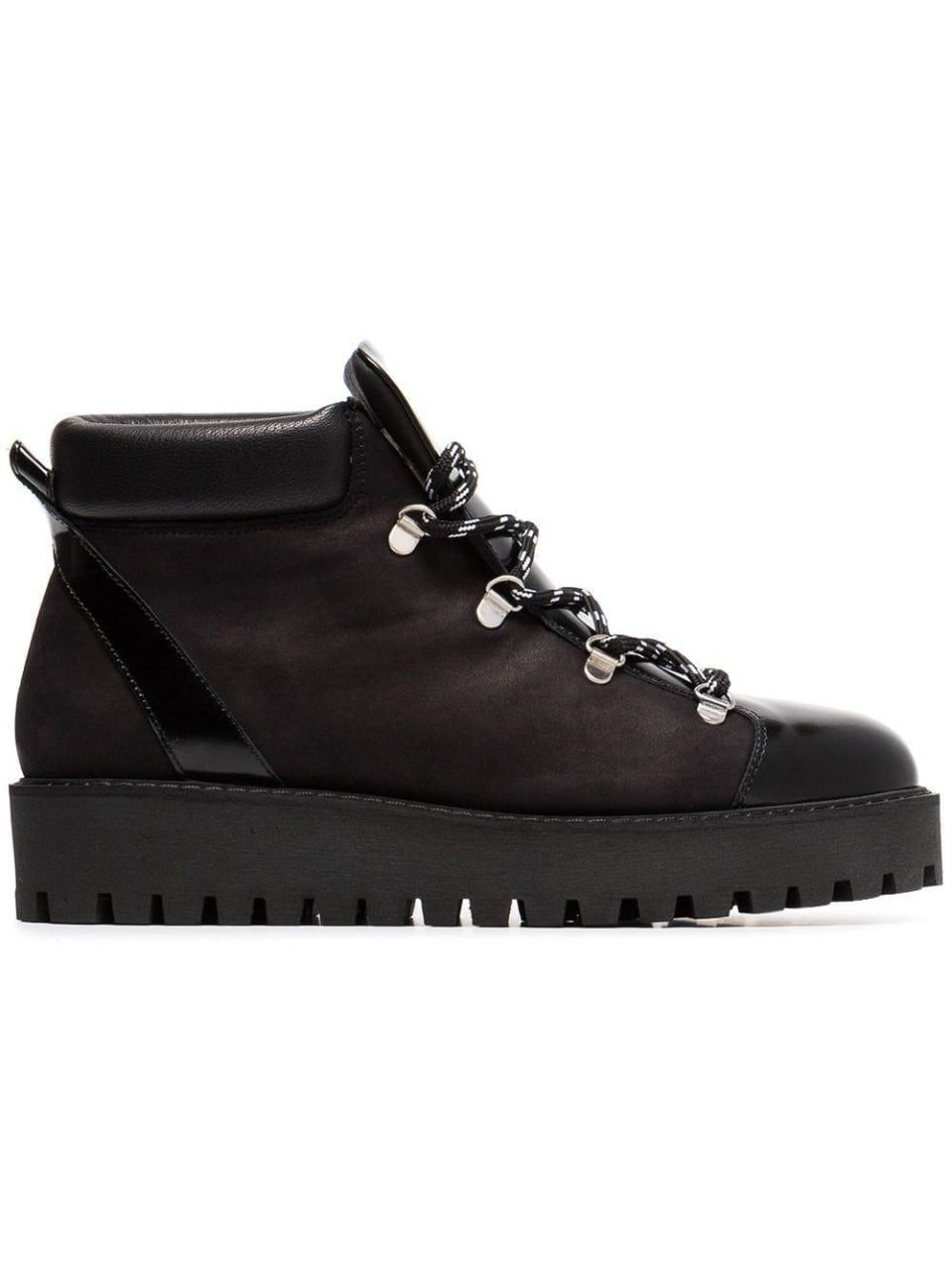 40b9e89a6560 These 15 Black Friday Sale Shoes Are Screaming