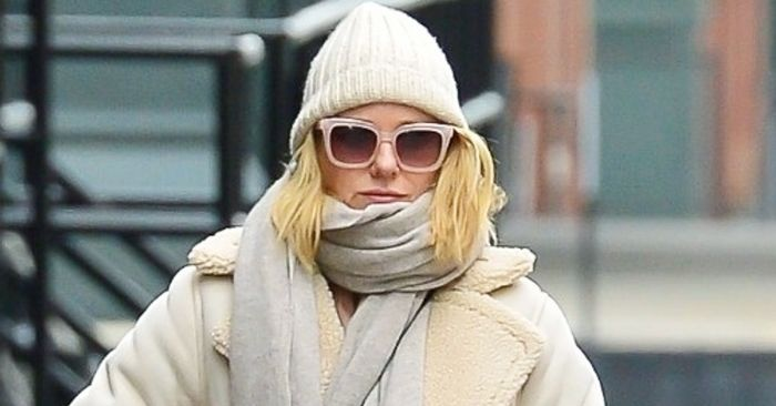 41e6be55966 7 Ways Celebs Are Wearing Ugg Boots in 2019 | New Designers