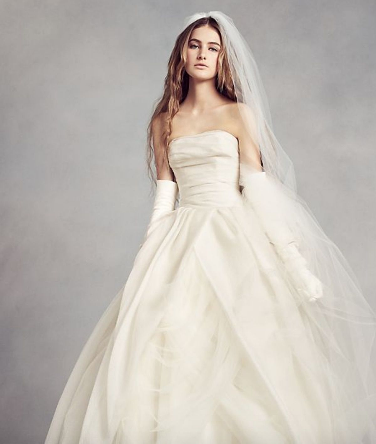 Say Yes to The Dress: The 15 Affordable Brands You Need to Know