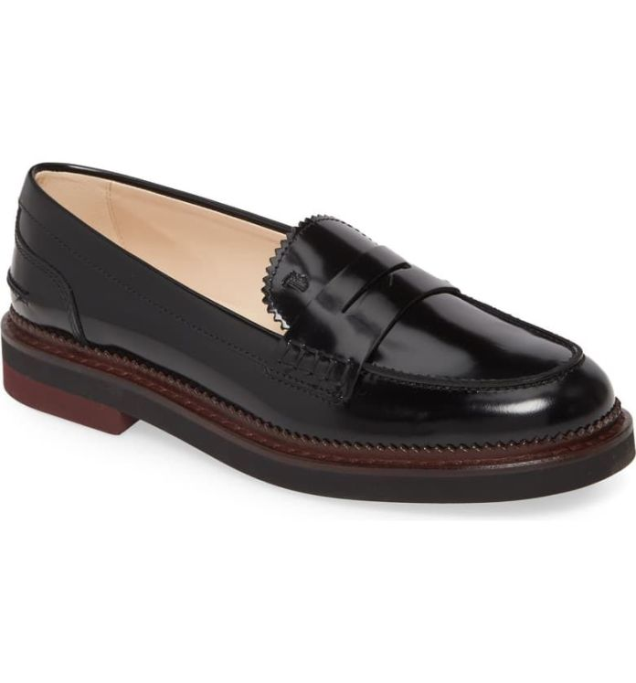 I Live in NY and Vouch for These Comfortable and Cute Shoes for Walking