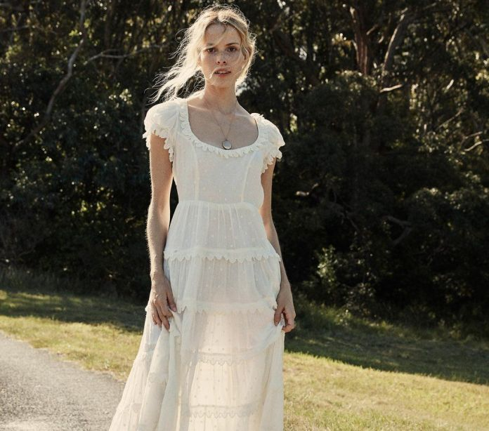 The Unexpected Corset Costumes We're Loving for Halloween
