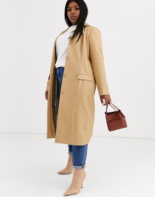 How I Would Nail the Most Expensive-Looking Fall Trends on a Budget