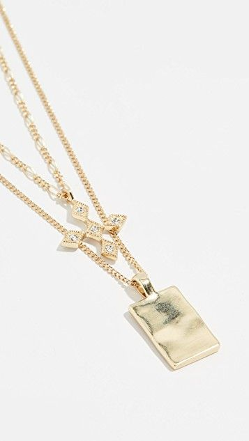 10 Budget-Friendly Jewelry Brands You Will Love