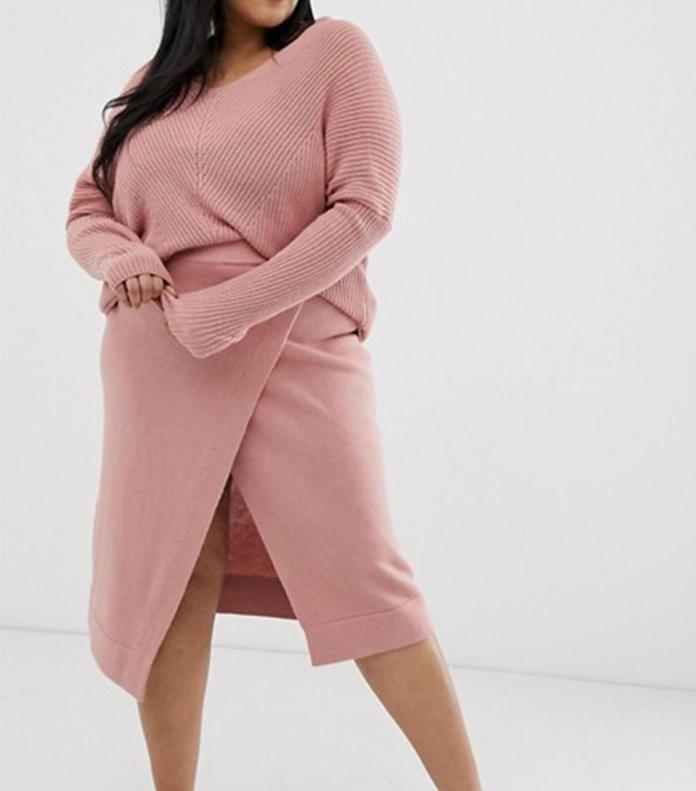 20 Wardrobe Updates to Make by Age 30