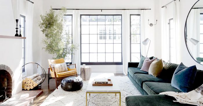 10 Decorating Mistakes That Instantly Cheapen Your Home