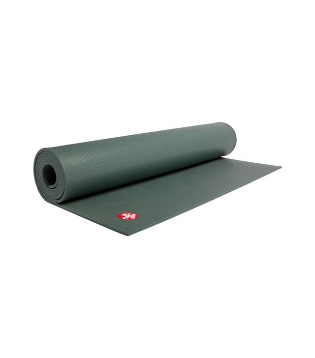 manduka-pro-yoga-and-pilates-mat