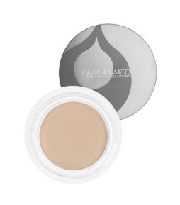 best organic makeup: Juice Beauty