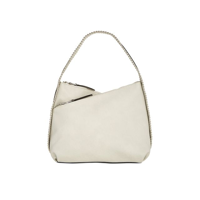 INC International Concepts Valliee Shoulder Bag