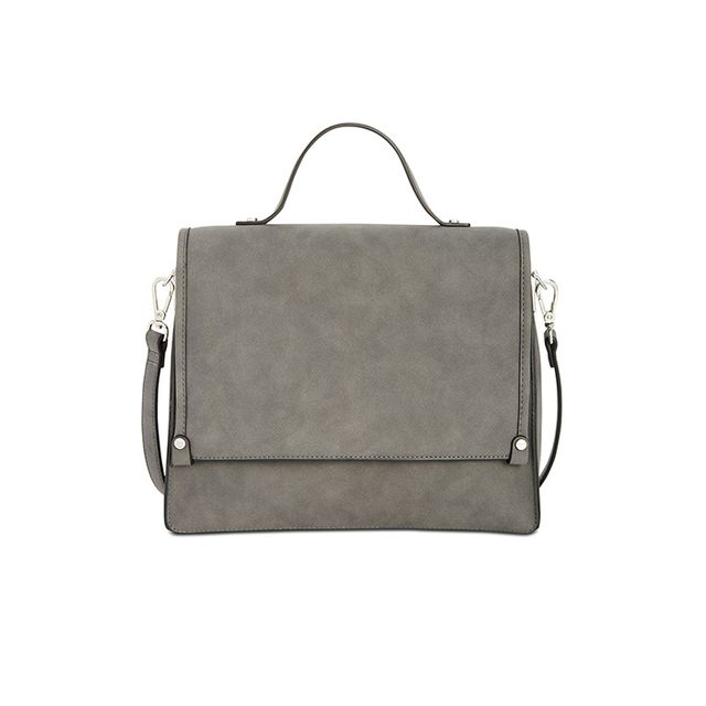 INC International Concepts Remmey Top Handle Crossbody, Created for Macy's