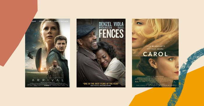 The Best Movies On Hulu Are Worth The 8 Subscription Fee