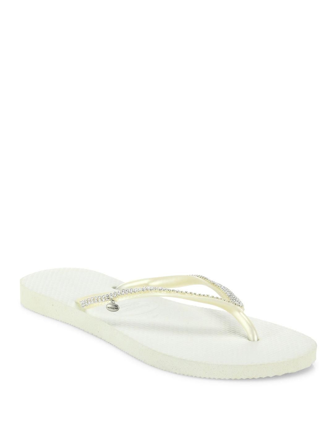 Wear these to the beach available in sizes 35 to 42