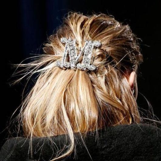 Cool Hair Accessories