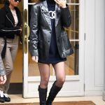 The 3 Shoes Bella Hadid Would Never Ditch Who What Wear