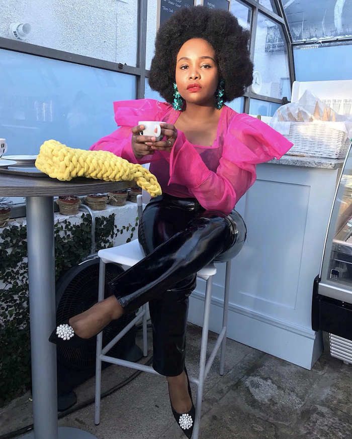 13 Stylish Birthday Outfits That Are Fashion Girl Approved Who What Wear