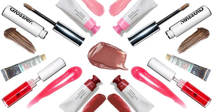 Photo of We've Tried Basically Every Glossier Product—Here Are the 13 We Recommend