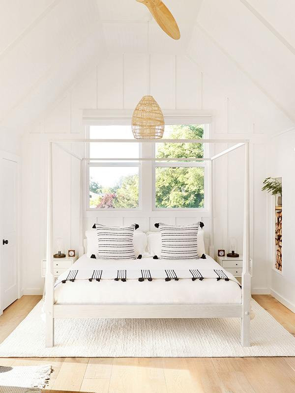 10 Feng Shui For Bedroom Tips For Better Sleep Thethirty