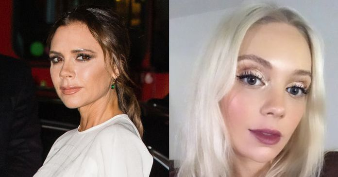 I Tried Everything From Victoria Beckham's Beauty LineHere's What to Buy First