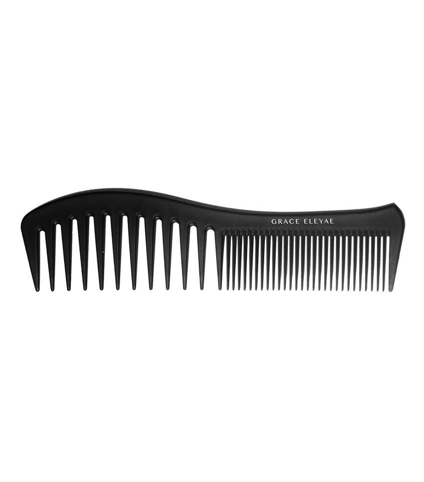 short hairstyles for older women 287552 1628180694799
