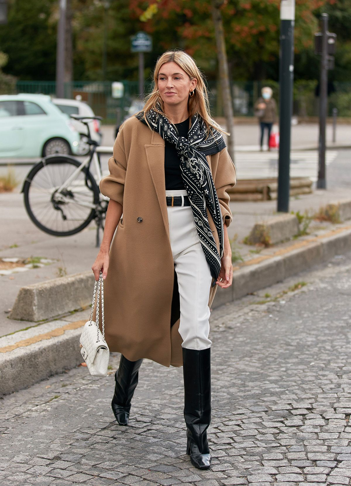 If You're Looking for a New Winter Coat—These Are the Best