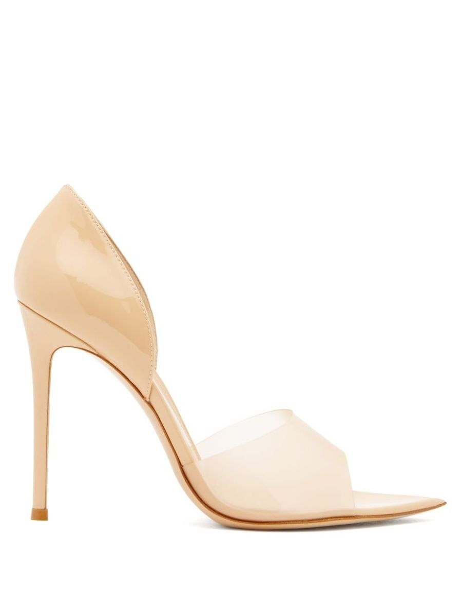 31 Live for Shoes ideas in 2021 | shoes, me too shoes, heels