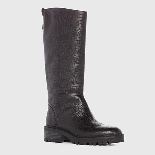 PAIGE Bella Boot