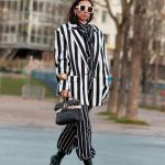 The 12 Best Clothing Styles For Short Women Who What Wear