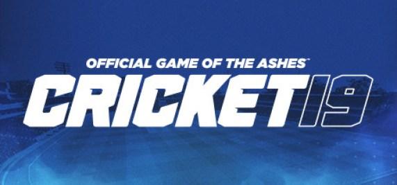 Steam Community :: Cricket 19