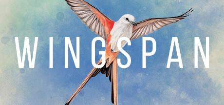wingspan - juegos mesa ofertas steam