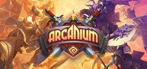 ARCANIUM: Rise of Akhan Free Download