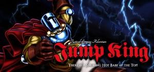 Jump King Free Download