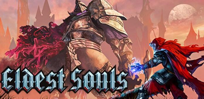 Games Like Death's Door