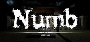 NUMB Free Download