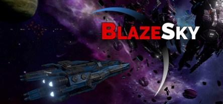 BlazeSky Free Download