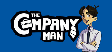 The Company Man Free Download Build 6785003