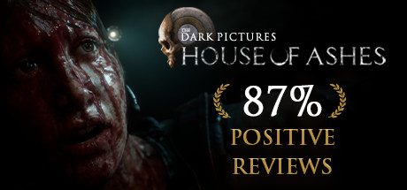 The Dark Pictures Anthology: House of Ashes Torrent Download (Incl. Multiplayer)