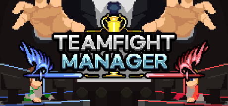 Teamfight Manager