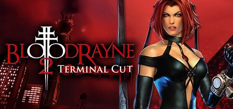 BloodRayne 2: Terminal Cut