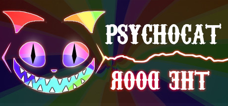Psychocat: The Door